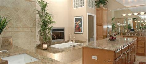 Bathroom Designs Houston by Bathroom Designs Countertops Houston Tx