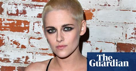 Kristen Stewart 'its Not Confusing If Youre Bisexual