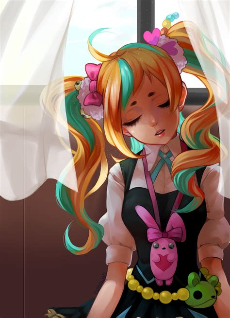 niiyama niko kiznaiver zerochan anime image board