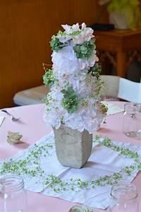 Beautiful, And, Unique, Wedding, Centerpiece, Ideas