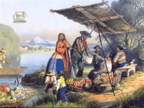imagenes de lavandera de la epoca colonial im 225 genes
