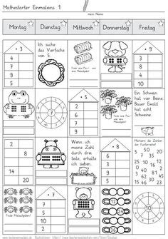maths  kids images math  kids homeschool