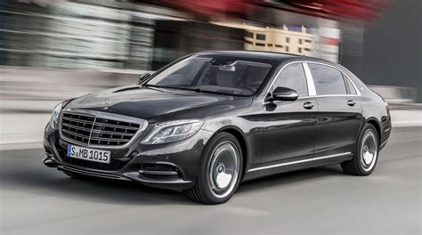 Mercedes S Class Picture by 2016 Mercedes Maybach S Class Picture 599556 Car