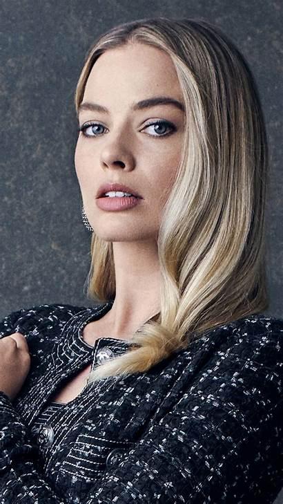 Margot Robbie Actress Australian 4k Mobile Ultra