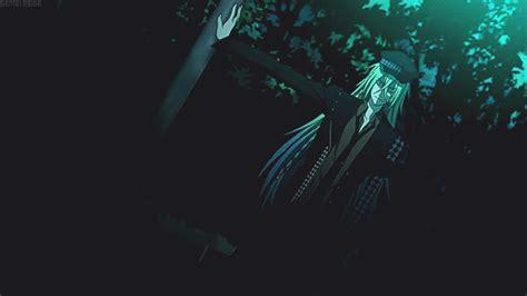 amnesia anime gif amnesia gif on