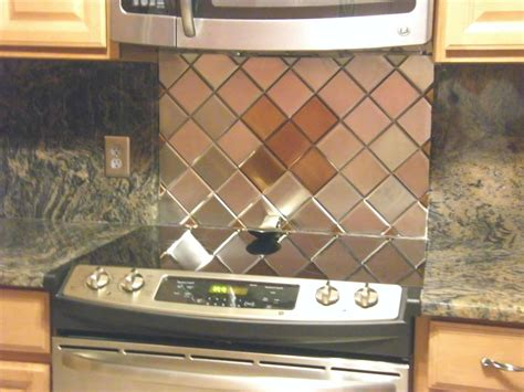 backsplash  stove  sofa cope