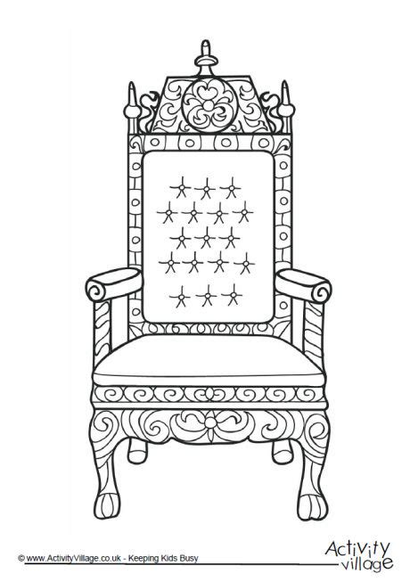 of thrones coloring pages throne colouring page 1