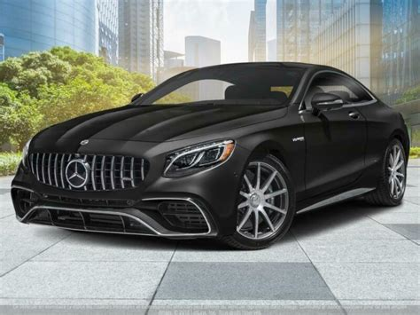 Search over 20,400 listings to find the best local deals. 2020 Mercedes Benz S-Class AMG S 63 | Autos et camions | Longueuil/Rive Sud | Kijiji