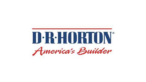 D.R. Horton evidence in civil case | WPMI