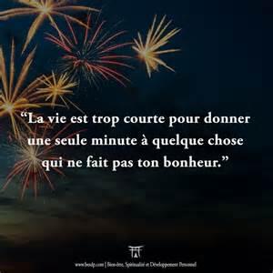 Citations Courtes Sur La Vie by Les 25 Meilleures Id 233 Es De La Cat 233 Gorie Citations Courtes