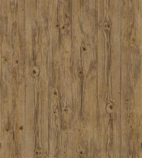 rustic wood plank wallpaper wallpapersafari