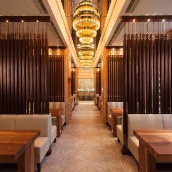 kishoku japanese restaurant