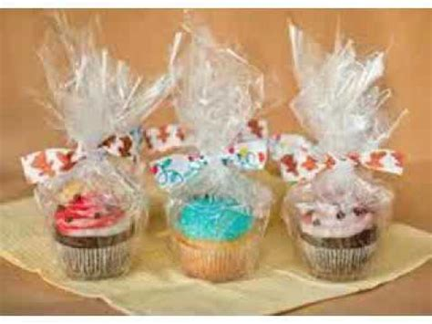 Cupcake Packaging Ideas  Youtube. Sample Of How To Write Application For A Job. Project Time Tracking Excel Template. Interest Calculator Credit Cards Template. Doctors Progress Notes. Quarter Fold Card Templates. Thank You Note For A Job Offer Template. School Enrollment Form Template. Word 2003 Resume Template