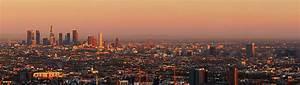 Photo Los Angeles : donde queda la ciudad de los angeles ~ Medecine-chirurgie-esthetiques.com Avis de Voitures