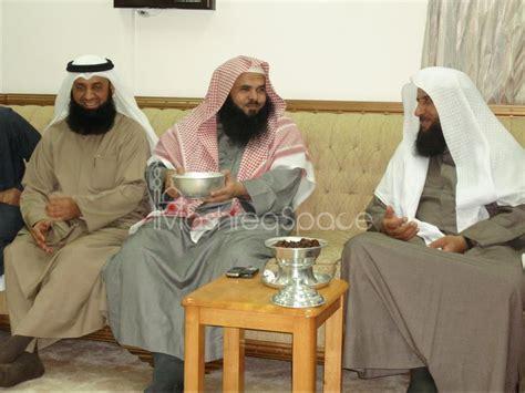 Abdel Wahab Bin Raja Al Maghribi