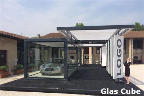 Haus Aus Schiffscontainer container haus container haus studio design gallery best design