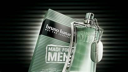 Perfume Bruno Banani Fragrance Mens Wallpapers Calvin