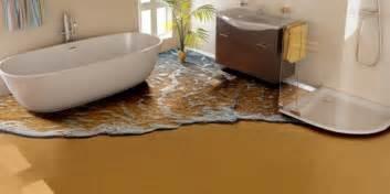 bathroom floor design ideas your guide for 3d epoxy flooring and 3d bathroom floor