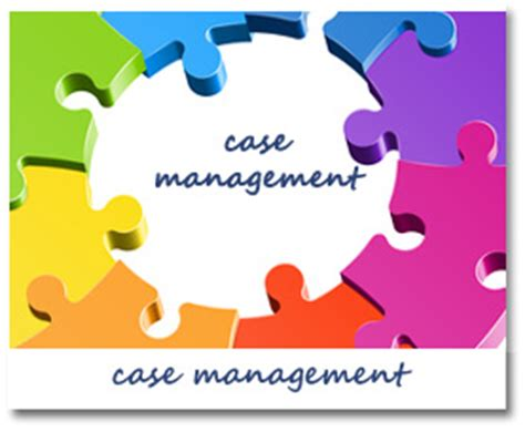 services case management independent occupational