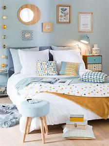 best chambre couleur bleu pastel gallery ridgewayngcom With couleur pastel pour chambre