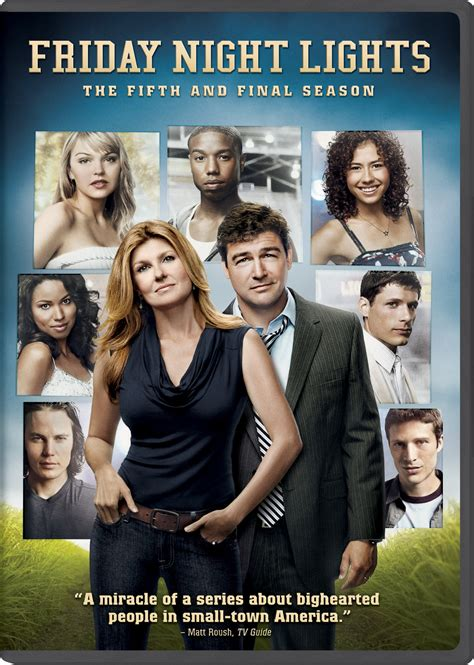 watch friday night lights season 1 free watch episodes of friday night lights online for free