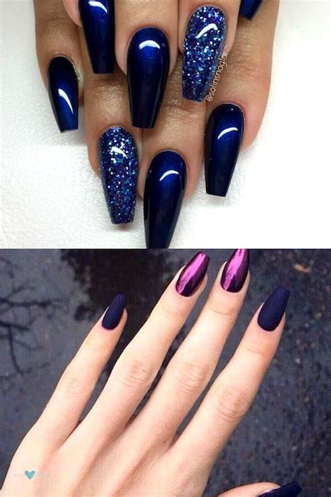 snatching nail designs       page