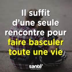 Dicton Sur La Vie by 1000 Ideas About Citations Humour On Pinterest Citation