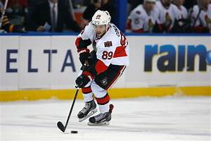 Sabres claim Cory Conacher off waivers - Die By The Blade