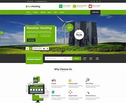 Website Web Templates Hosting Colorlib Template Emmamcintyrephotography