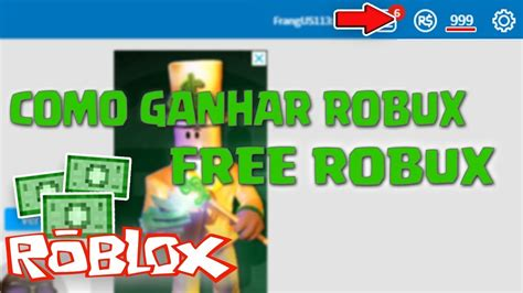 Codes that provides free items like knife, guns, swords & pets etc. Saiba Como Ganhar Robux De Gra#U00e7a Nao E Fake - Free ...