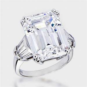 quality cz wedding ring sets best quality cubic zirconia With quality cz wedding ring sets