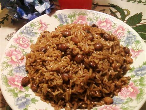 bahama recipe 78 images about bahamian native dishes on pinterest