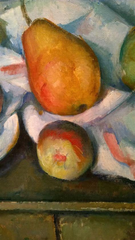 Paul Cezanne Best Paintings 1325 Best Cezanne Images On Paul Cezanne