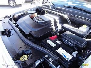 2007 Jeep Commander Overland 4x4 5 7 Liter Hemi Ohv 16