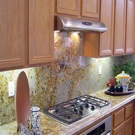 lapidus granite countertop pictures lapidus granite