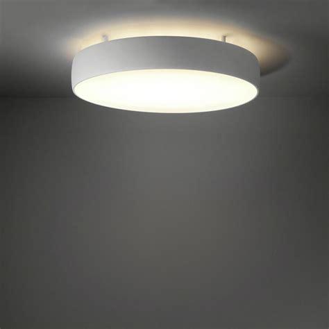 luminaire plafond cuisine luminaire plafonnier