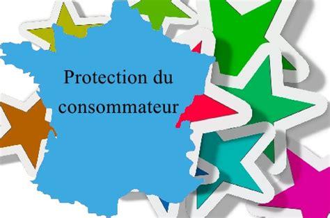 bureau protection du consommateur la dans le top 10 de la vente directe dans le monde