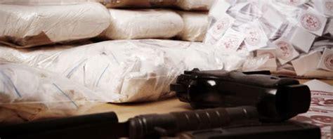 biggest drug cartels   world mexican cartel leaders