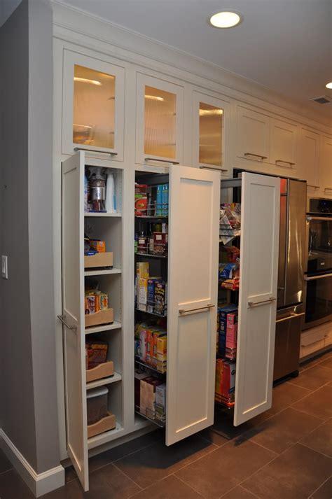 decorate ikea pull  pantry   kitchen