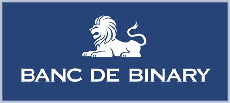 banc de binary closes  shop smnweekly