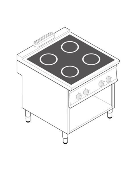 piano cottura induzione 3 kw piano di cottura ad induzione trifase 14kw con 4 piani di