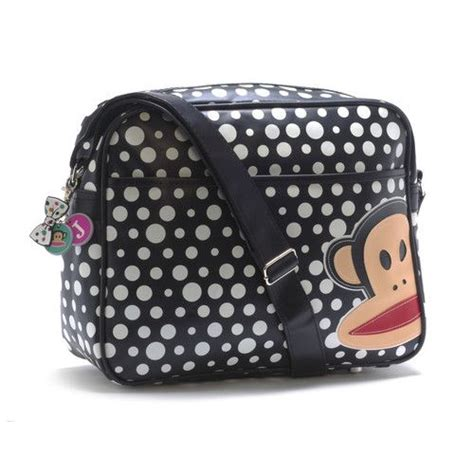 Paul Frank Beep White 53 best images about paul frank on coin purses