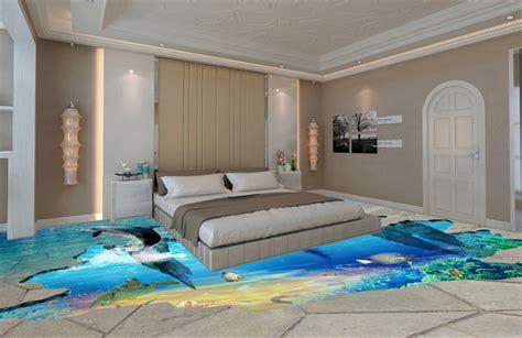 chambre 3d decoration chambre 3d visuel 6
