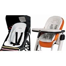 Prima Pappa High Chair Recall by Peg Perego Prima Pappa High Chairs