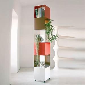 Cube De Rangement Mural : cube rangement mural free connectwide rtro en bois carr ~ Dailycaller-alerts.com Idées de Décoration