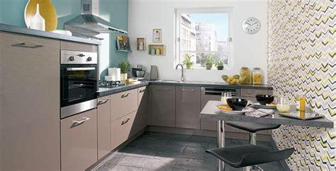 facade meuble cuisine leroy merlin la prise de rdv