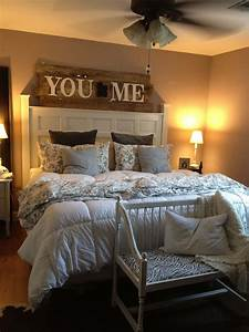 25, Best, Bedroom, Wall, Decor, Ideas, And, Designs, For, 2021