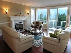 Light Und Living : light colors for sitting room native home garden design ~ Eleganceandgraceweddings.com Haus und Dekorationen
