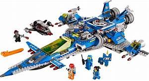 The LEGO Movie   Brickset: LEGO set guide and database