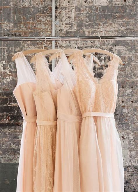 Peach Bridesmaid Dresses  Chwv. Bohemian Wedding Dress Tulle. Simple Wedding Dresses Johannesburg. Wedding Dress Short Waisted. Sottero & Midgley Wedding Dresses - Style Lara 71723. Gold Wedding Dresses China. Fitted Trumpet Wedding Dresses. Vera Wang Wedding Dresses Off The Rack. Indian Wedding Dresses Couple